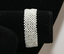 bracelet nacre bis