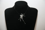 Constellation nacres et zircon