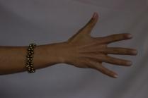 Bracelet So Gold !