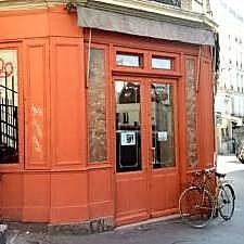 La Boulangerie : Pop Up Store