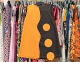 Vêtements pour enfants, Tykia Coud